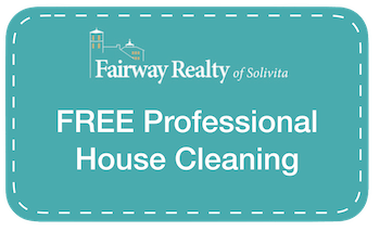 Real Estate Special Offer Fairway Realty of Solivita